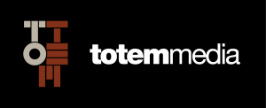 Totem Media