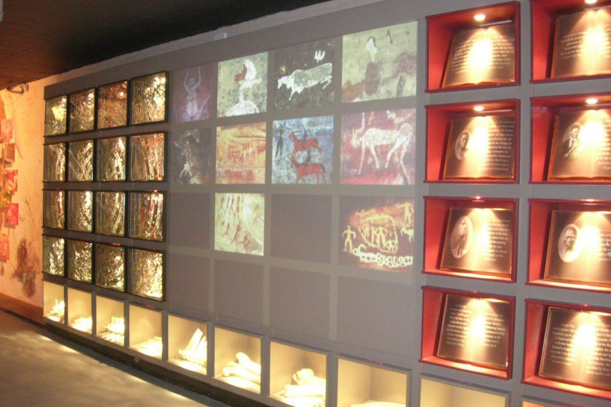 origins-centre-artefact-wall-1536x1152