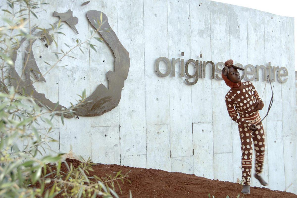 origins-centre-signage-1536x1056