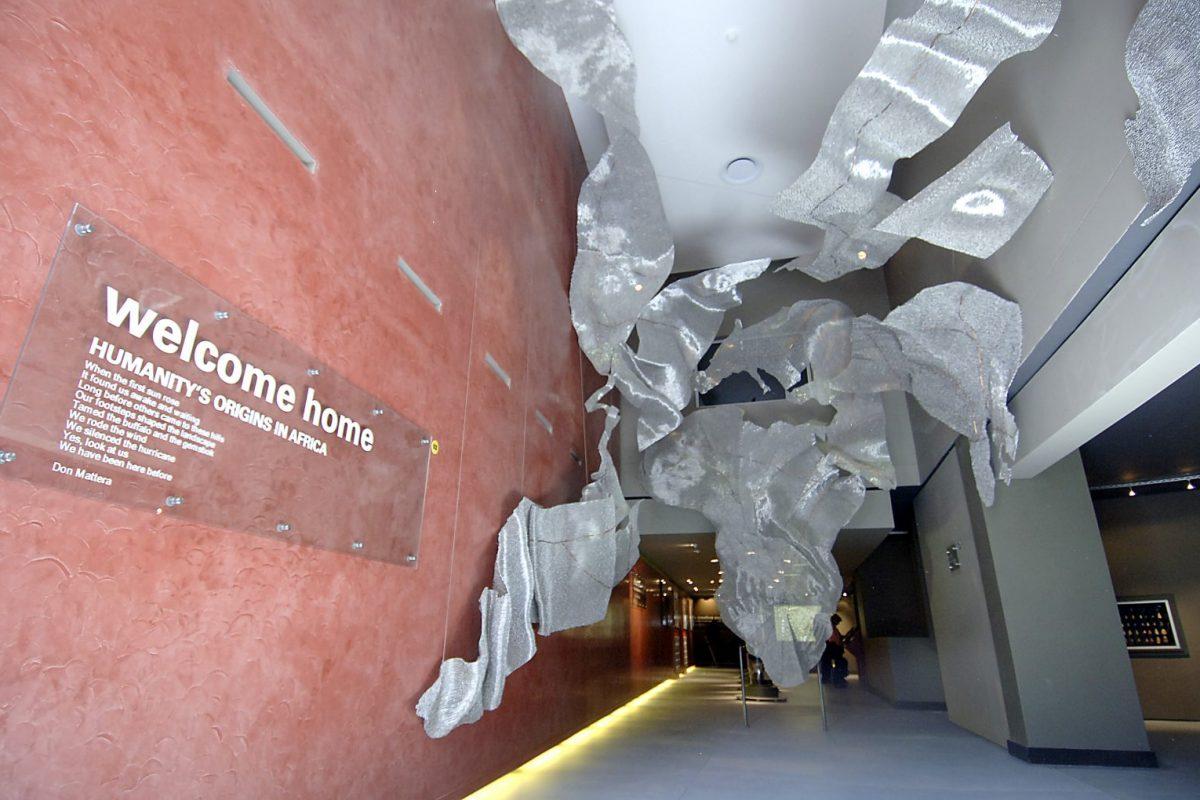 origins-centre-welcome-home-1536x1020