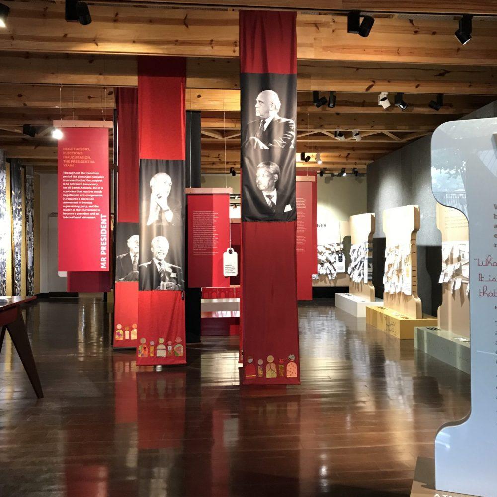 unthreading-mandela-exhibition-mr-president-1536x2048